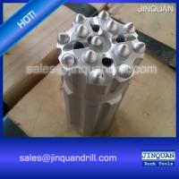 Buy cheap RETRAC BIT T51 89MM SIMILAR WITH 7516-4889-R48 from wholesalers