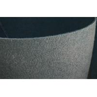 Wholesale Silicon Carbide Non-woven Abrasives Sanding Belts For Surface Conditioning from china suppliers
