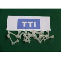 Wholesale Clear Precision Injection Molding parts For Electronic Products from china suppliers