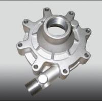Wholesale Steel Casting - Auto Parts from china suppliers