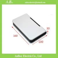 Wholesale 160x100x30mm wireless network enclosures for router enclosure wholesale from china suppliers