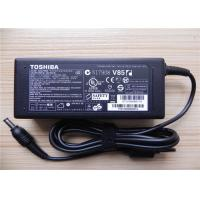 Wholesale PA3822U-1ACA TOSHIBA Laptop Power Adapter , 19v 4.74 A Laptop Power Supply from china suppliers