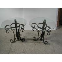 Wholesale mesa de centro,coffee table and end tables,wood table,furniture table from china suppliers