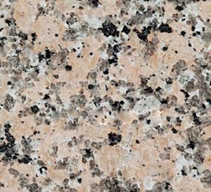 Wholesale Huidong Granite /Red Granite /Chinese Granite /Granite Tiles/Paving Granite tiles from china suppliers