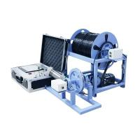 Wholesale China Made Capacity Manual Winch for Wholesale from china suppliers
