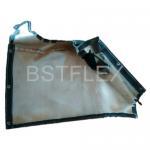 Muffler Heat Blanket
