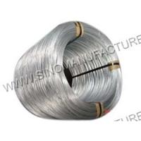 Wholesale Hot-dipped Galvanized Wire from china suppliers