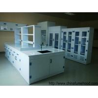 Wholesale Lab Tables Design | Laboratory Tables Production | Laboratory Worktables Sales from china suppliers