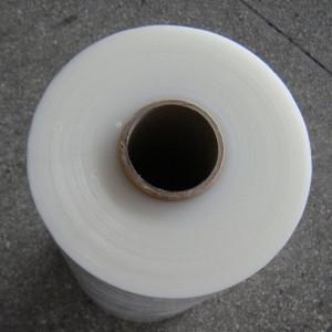 Buy cheap PE Machine Stretch Film/Mechanical Stretch Film (WX-SF) from wholesalers