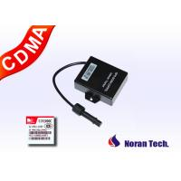 Wholesale Smallest GPS Tracking Device Mini Gps Tracker Device Connecting Cable Relay from china suppliers