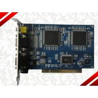Wholesale Software DVR Cards CEE-SD8808 from china suppliers