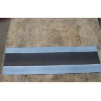 Wholesale Lightweight Laminated Asphalt Shingles , Full Bitumen Mastic Laminated Roof Tile from china suppliers
