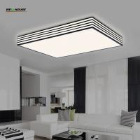 Wholesale 2015 Modern Led Ceiling Lights For Living Room luminaria Indoor Lamp Lighting lustres de sala Ceiling Lamp Bedroom Free from china suppliers