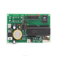 Quality Customized FR-4 SMT PCB Assembly  Printed Circuit Board Assembly for sale