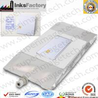 Buy cheap Mutoh Vj-Msink3a Compatible 1000ml Bag and Chips from wholesalers