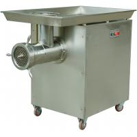 Wholesale 62# Meat Mincer from china suppliers