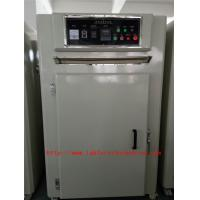 Buy cheap Customized  LCD Precision Large Laboratory Oven For  Sale Lab Testing  Equipment from wholesalers