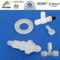 Wholesale ETFE injection parts from china suppliers