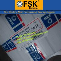 Wholesale Hot Sale SKF 24152 CC/W33 Spherical Roller Bearings Size 260*440*180mm from china suppliers