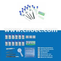 Wholesale Microscope Experiment Set Microscope Accessories A50.5501 from china suppliers