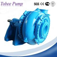 Wholesale Tobee™ China Dredging Suction Sand Pump from china suppliers
