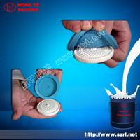 Wholesale Silicon rubber for mold making from china suppliers