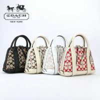 Wholesale wholesale designer handbag Coach handbag with high quality and cheap price from china suppliers