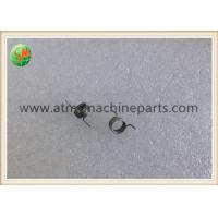 Wholesale NMD  ATM machine parts Glory Talaris NMD NC301 Cassette Spring A004405 from china suppliers