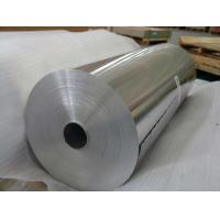 Wholesale Jumbo Aluminium Foil Roll for Food Containers and Food Packaging from china suppliers