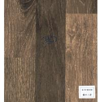 Wholesale Embossed series 3-strips Lamiante flooring G83338# 12mm from china suppliers