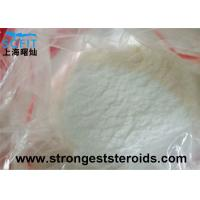Wholesale Metandienone Cas No. 72-63-9 Raw Steroid Powders Powders 99% 100mg/ml For Bodybuilding from china suppliers