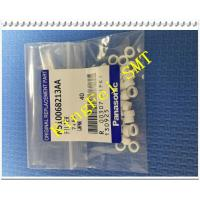 Wholesale N510068213AA Element Filter 3.2*6*4  NPM Filter For Panasonic SMT machine from china suppliers