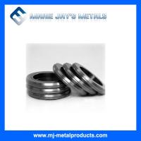 Quality High quality hot selling HIP Sintered cemented carbide roll ring for sale