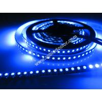 Wholesale SK6812 3535 Addressable RGB LED Strip from china suppliers