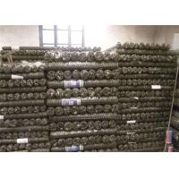 Wholesale plastic chicken wire/chicken coop wire/poultry net/chicken wire fabric/chicken netting fence/ chicken mesh fencing from china suppliers