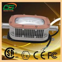Wholesale Long Life 6500K CCT LED Industrial Lighting Fixture 30 Watt LED DC 24V - 36V from china suppliers