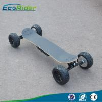 Wholesale 2017 mini skateboard, brushless electric skateboard from shenzhen manufacture from china suppliers