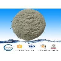 Wholesale Sewer Treatment Plant Halotolerant Bacteria Treatment For Printing Sewage BV ISO from china suppliers