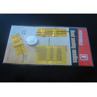Hand Sewing Needles hand needle hand sewing needle hand needles