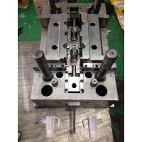 Wholesale Multi Cavity Mould Plastic Injection Mould for Medical Parts , High Presicion from china suppliers