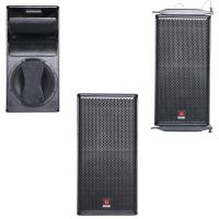 Wholesale T-12 bi-amps, line array system from china suppliers