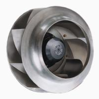 Wholesale Customized steel casting qualified centrifugal pump impeller with ISO from china suppliers