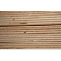 Quality Red Hardwood Core Plywood for sale