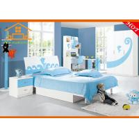 Wholesale European high end wedding beds furniture kids bedroom from china suppliers