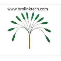 Wholesale Mutil Fan out Fiber Optic Patch Cord from china suppliers