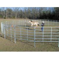 Wholesale Horse Stall from china suppliers