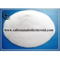 Wholesale High Purity Pharmaceutical Ingredient Progesterone Carboxylic Acid CAS 138199-71-0 from china suppliers