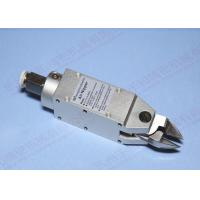 Wholesale Air Nipper  with the replacement blade for cutting copper wire in coil winding machine from china suppliers