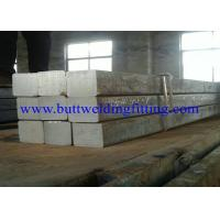 Wholesale 304 Stainless Steel Square Bar JIS, AISI, ASTM, GB, DIN, EN SGS / BV / ABS / LR / TUV / DNV from china suppliers