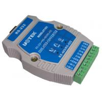 Wholesale UT-503 RS-232 to RS-422 Converter, Protocol Converters, DB9 Female from china suppliers
